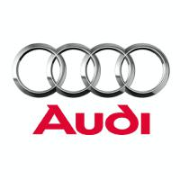 Audi Bosch Car Battery Sydney