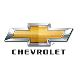 Chevrolet Bosch Car Battery Sydney