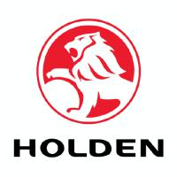 Holden Bosch Car Battery Sydney