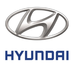 Hyundai Bosch Car Battery Sydney