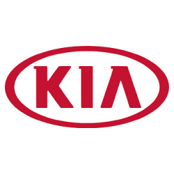 Kia Bosch Car Battery Sydney