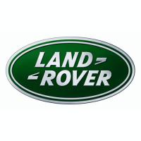 Land Rover Bosch Car Battery Sydney