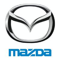 Mazda Bosch Car Battery Sydney