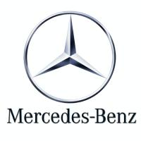 Mercedes Bosch Car Battery Sydney