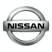 Nissan Bosch Car Battery Sydney