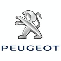 Peugeot Bosch Car Battery Sydney