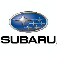 Subaru Bosch Car Battery Sydney