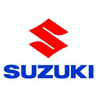 Suzuki Bosch Car Battery Sydney
