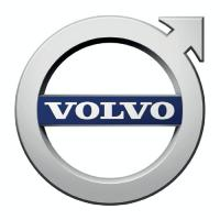 Volvo Bosch Car Battery Sydney