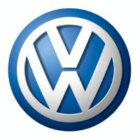 Volkswagen Bosch Car Battery Sydney