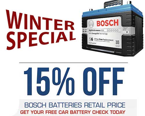 bosch-battery-randwick